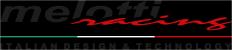 Melotti Racing